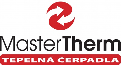 Master Therm