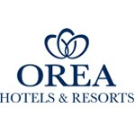 Orea resorts