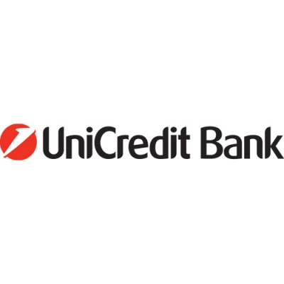 unicredit_500