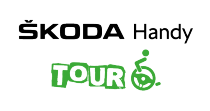 ŠKODA HANDY TOUR