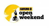 Subterra Open Weekend 2020